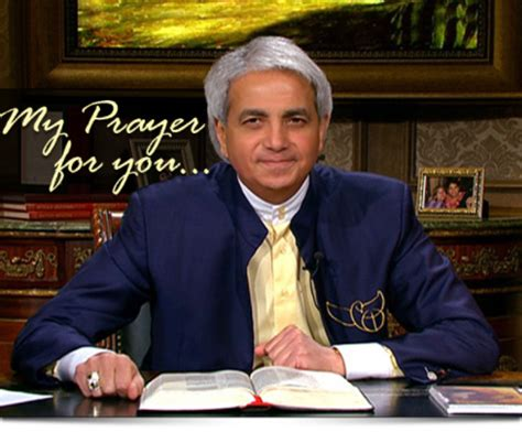 benny hinn top richest pastors in the world 2018 2 how africa news forbes list of 20 richest pastors in the world e a olatoye