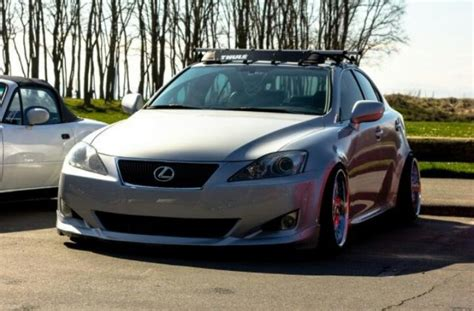 stanced lexus is350 stanced is350 imgkid com the image kid has it