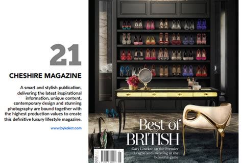 free interior design books free ebook the ultimate selection of interior design magazines best design books