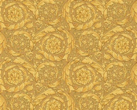 wallpaper versace gold versace wallpapers wallpaper cave