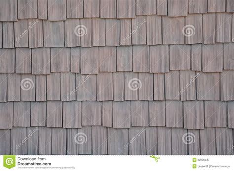 exterior wall designs exterior wall texture royalty free stock photography