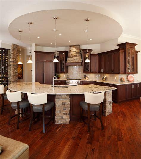 brton kitchen cabinets kitchens transitional kitchen orlando by