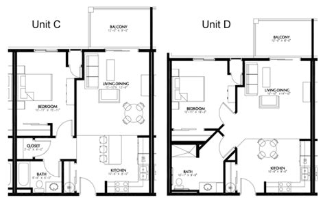 750 sq ft apartment 750 sq ft apartment home mansion