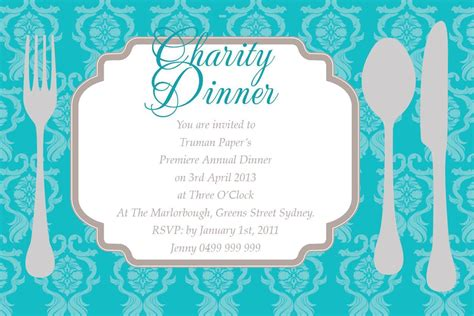 At A Birthday Dinner Who Should Pay For The Meal by Event Invitation Cards Templates Birthday Invitations