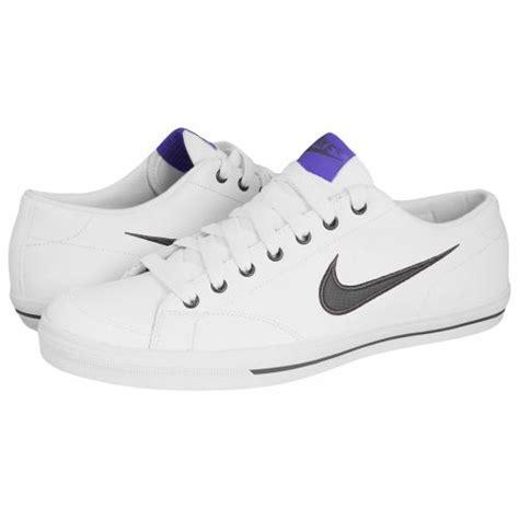 imagenes nike blancas zapatillas deportivas nike mujer car interior design