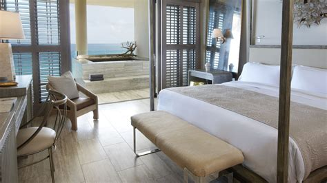 viceroy miami one bedroom suite from miami to anguilla a very viceroy wedding and