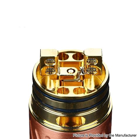 Authentic Geekvape Mech Pro Kit Silver authentic geekvape karma 2 copper black ring mod tsunami pro kit