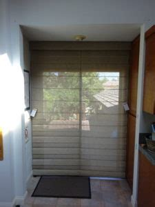 l shades reno nv solar screen shades in shade style for reno homeowner