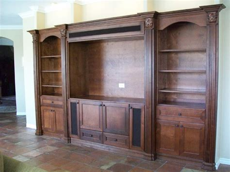 Niche Cabinets by Wall Niche Cabinet Living Room Home Decorating Ideas