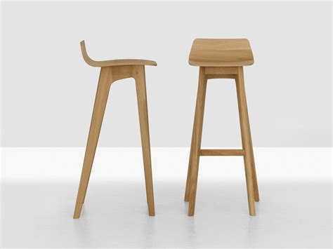 Stools Uk by Buy The Zeitraum Morph Bar Stool At Nest Co Uk
