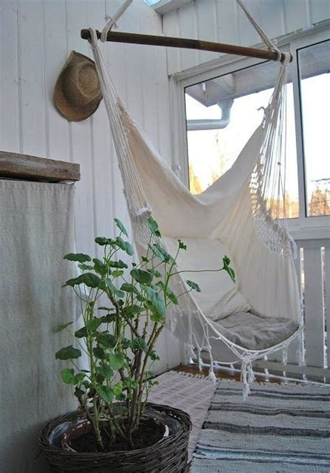 hanging sofa swing best 25 front porch chairs ideas on pinterest front