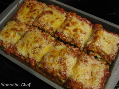 lasagna roll ups with cottage cheese 301 moved permanently