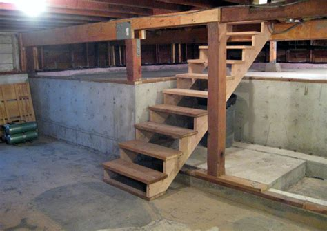 crawl space vs basement cost slab vs crawl space foundation 28 images slab foundation vs crawl space doityourself