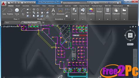 download full version of autocad 2016 autocad 2016 free download full version with crack 32 bit