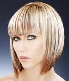 fringe on pinterest | bangs, fringes and haircuts