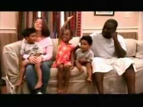 nanny diaper :: videolike