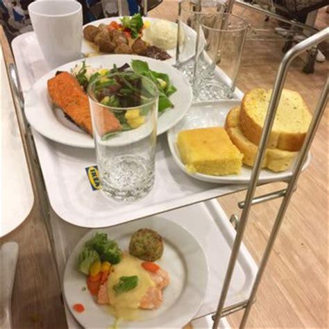 ikea breakfast ikea restaurant 611 photos 378 reviews american