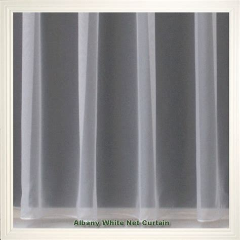 voile curtains ireland quality white net curtain the lowest price in ireland