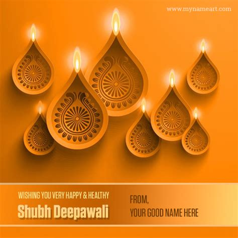happy diwali  advance wishes greeting cards  wishes greeting card