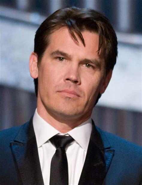 actor josh actor josh brolin involved in bar fight over the weekend