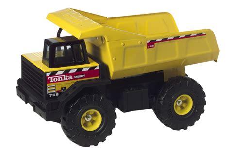 tonka truck tonka trucks