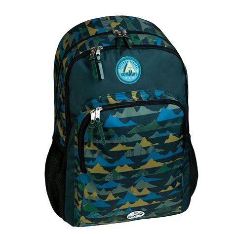 imagenes de mochilas escolares juveniles mochilas escolares para ni 241 os y ni 241 as que van al colegio