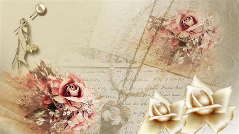 wallpaper hd pc vintage vintage wallpapers archives page 4 of 10 hd desktop