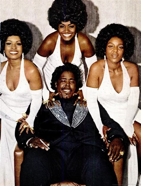 barry white and his orchestra i ve the whole world to hold me up 103394 best the re pin exchange images on