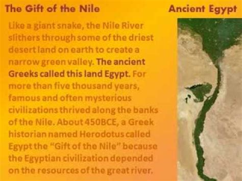 poverty safari understanding the anger of britain s underclass books ancient the gift of the nile reading lesson for