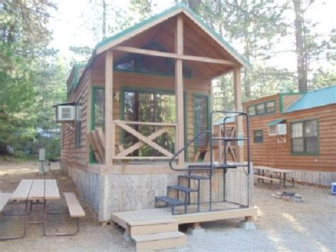 Lake Shasta Cabins by Plenty For Adults To Do As Well Picture Of Lake Siskiyou