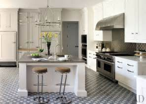 Idea For Kitchen Traditional Kitchen By Penny Drue Baird Ad Designfile