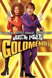 Powers Goldmember Subscene Subtitles For Powers In Goldmember
