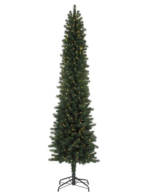 lowes real christmas trees tree prices of real trees tree at lowes walmart price home 12 prices of