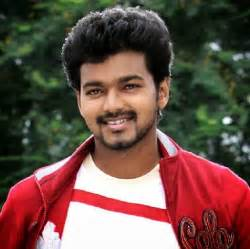 actor vijay recent photos coogled actor ilayathalapathy vijay latest hd unseen pictures