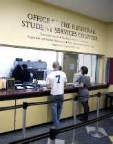 parents office of the registrar