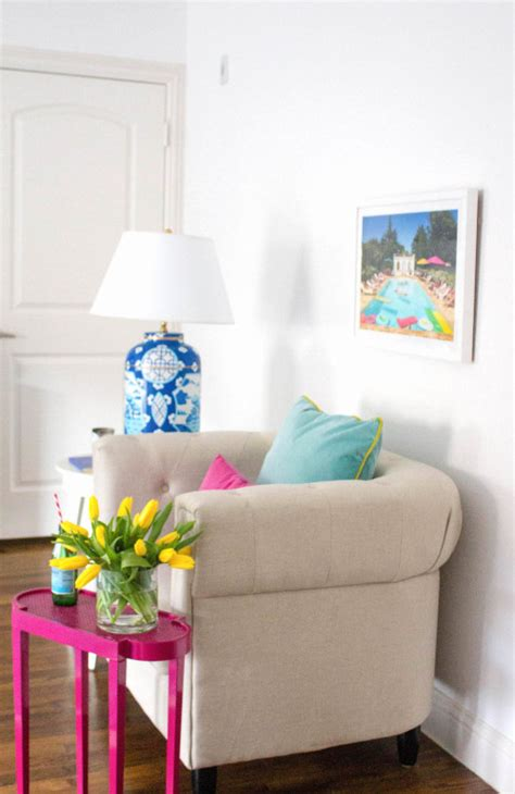 Our New Reading Nook Design Darling | our new reading nook design darling