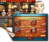 youda sushi chef full version apk download youda sushi chef free download full version
