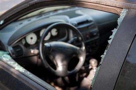 car security alarms keyless entry remote start svr  sacramento