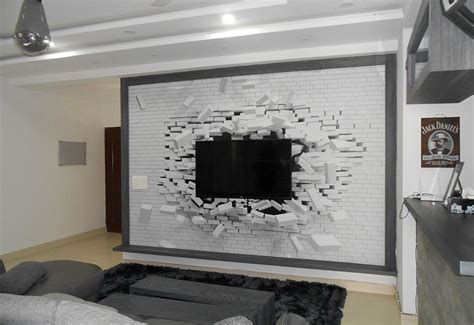 wallpaper for walls in dehradun wallpaper for living rooms