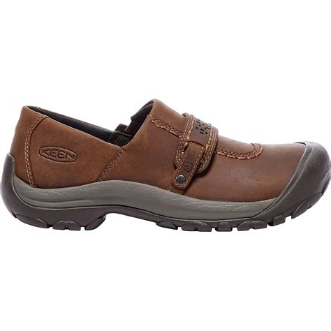 keen kaci shoe keen kaci slip on shoe s backcountry