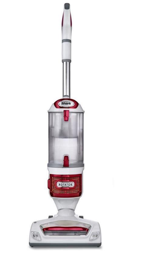 shark vacuum comparison best canister vacuum cleaner comparison reviews 2013