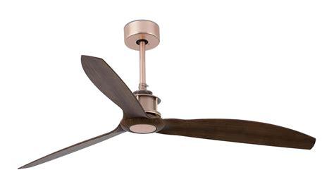 ventilatore a soffitto senza luce ventilatore da soffitto senza luce just