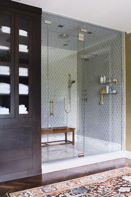 Bathroom Of The Year by Home Of The Year Traditional Bathroom Denver By