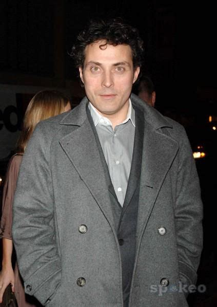 rufus sewell facebook rufus sewell