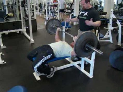 bodyweight bench press bodyweight bench press for reps competition w justine
