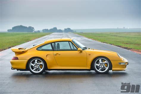 Porsche Bildergalerie by Gallery Porsche 993 Turbo V Porsche 993 Turbo S Total 911