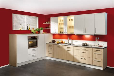 small cabinets for kitchen design ideas for a small kitchen small kitchen design ideas