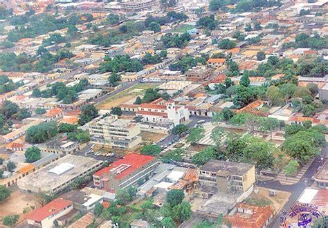 Imagenes De Upata Venezuela | foto de upata estado bol 237 var venezuela