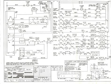 wiring diagram for 2003 honda shadow vt1100c honda st1100