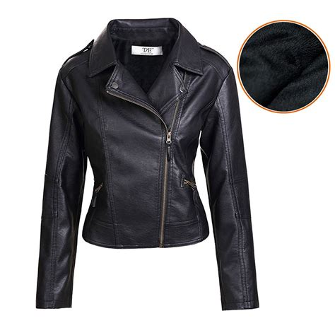 best mens biker 100 118 best mens leather jacket men u0027s biker